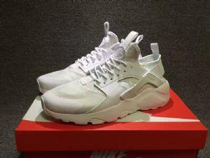推荐下高版本莆田鞋在哪里买,质量好的价格多少钱