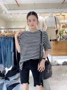 广州服装代理一手货源,高端女装品质全国一件代发