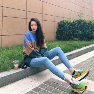 免费招代理品牌鞋服实力厂家一手货源一件代发阿迪耐克鞋服货源