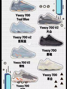 《绝对底价》耐克阿迪达斯运动潮鞋货源批发一手货源一件代发