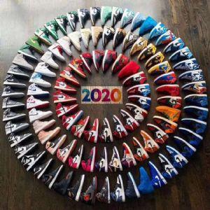 高档潮鞋厂家货源 批发 招微商代理,潮鞋一件代发