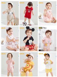 教你做微商怎么找货源 全职妈妈不仅仅只是在家带娃图片