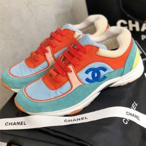 广州货源 工厂大牌女鞋一件代发图片