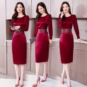 CXLYQ2001连衣裙