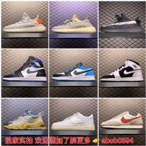 莆田鞋厂家直销货源,比质量没怕过图片