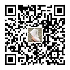 莆田鞋厂家直发耐克阿迪椰子乔丹一手货源一件代发欢迎全网比价