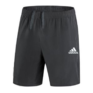 807690阿迪短裤