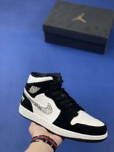 运动鞋批发耐克阿迪外贸鞋子代发工厂直销货源