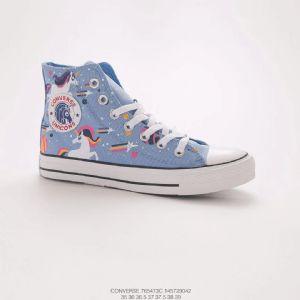 耐克阿迪鞋子新款批发潮流新款休闲鞋子厂家出货