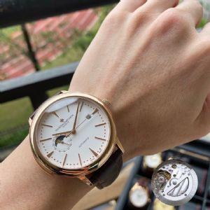 广州高档大牌潮牌手表大厂质量保证一件也是批发价无理由退换终身保修