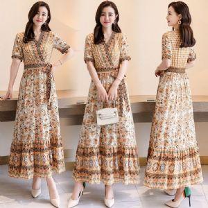 CXLYQ967连衣裙