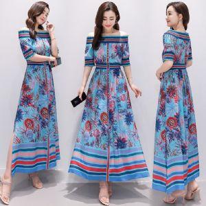 CXLYQ971连衣裙