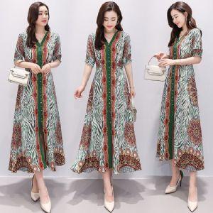 CXLYQ970连衣裙