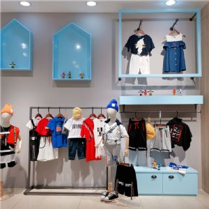 男童套装2020夏季新款韩版中小男女童T恤