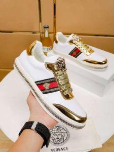 新款高品质潮鞋
