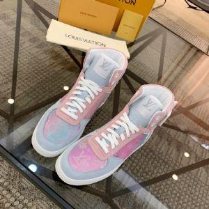 男女皮鞋 运动鞋 球鞋 拖鞋 休闲鞋 厂家进货价 一件发图片