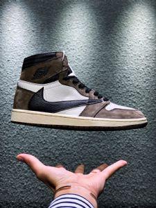 正品代工鞋厂 乔丹耐克阿迪纯原机率过验专供货源免费招代理