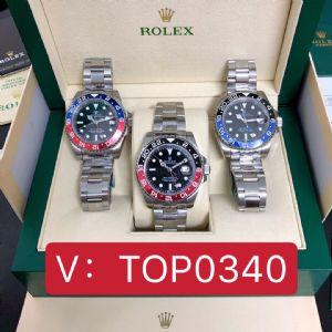 广州高档手表质量怎么样