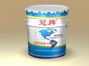 重庆水性氟碳树脂漆科冠厂家推荐