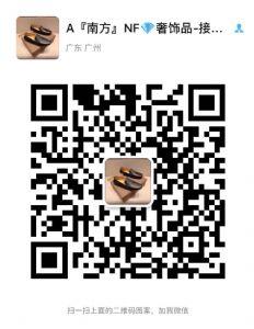 广州批发大牌鞋子在哪个地方图片