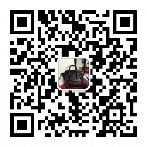 广州微商相册货源二维码高端皮带厂家图片