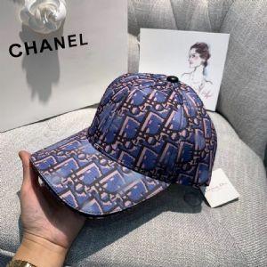 现时高档大牌帽子多少钱,靠谱的名牌帽子卖家在哪里有