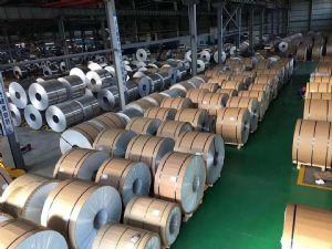 优质合金铝板厂家现货供应