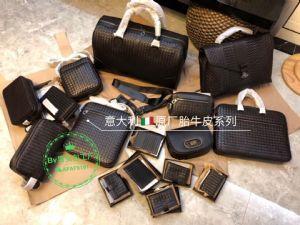 广州高端包包工厂直供 一手货源招代理