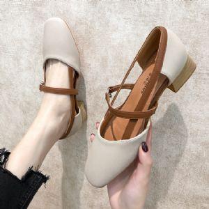 �刂�r�b女鞋批�l�c零售,支持���w店和微商代理