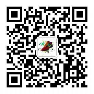 耐克阿迪高端�原莆田鞋�S 免�M代理加微信:nikexie6699�D片