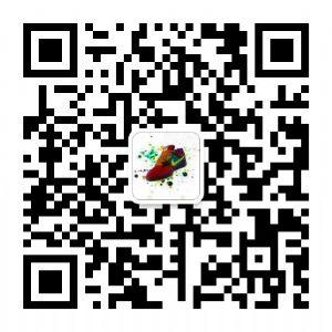 耐克阿迪斐乐彪马鞋服工厂 免费代理加微信:nikexie6688图片