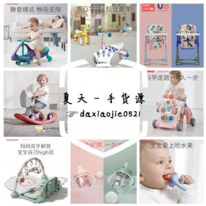 微商一手母婴童品货源 招实力加盟 一件代发无需囤货图片