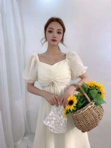 高端女装代理一手货源,质量保证款式好看图片