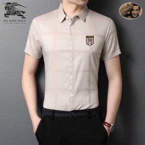 广州大牌男装精品饰品真丝围巾丝带帽子工厂货源 一件代发全国包邮图片