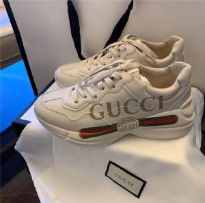 GG老爹鞋 一件代发 长期招理