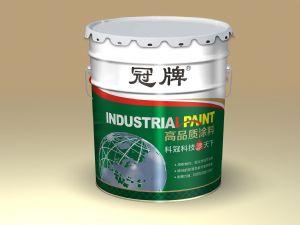 重庆丙烯酸墙面涂料-科冠厂 可调色