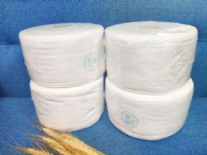 美容院专用大卷珍珠纹EF纹可定制/一次性无菌/柔软亲肤