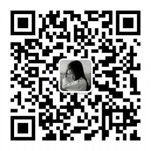 运动鞋一件代发微信号:cjx201307155图片