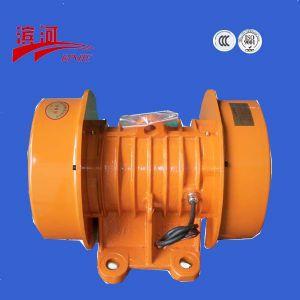 滨河YBH-100-6卧式振动电机