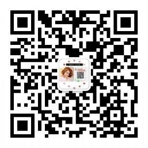 杭州四季青�W�t童�b�源 一件代�l 免�M代理�o需囤�,接推�V�D片