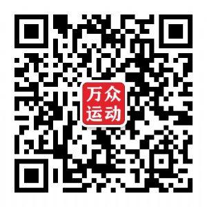 耐克阿迪达斯新百伦莆田鞋 服 工厂直销免费招收代理 一件代发图片