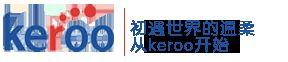 keroo纸尿裤官方网站keroo纸尿裤招代理