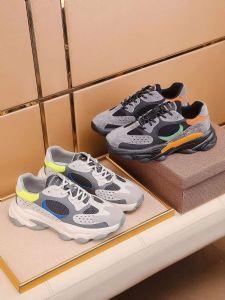 时尚潮搭运动鞋