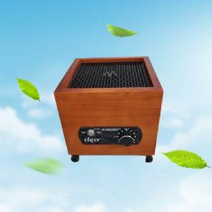 臭氧消毒机生产商供应-家用臭氧机多功能空气消毒机
