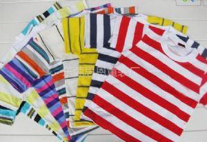 童装厂家低价批发童装T恤连衣裙童裤套装,一手货源