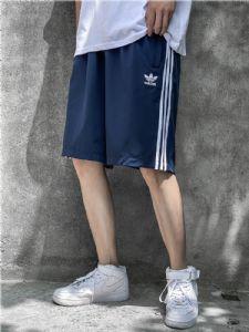 823447三叶短裤-530