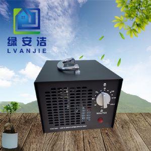 绿安洁小型臭氧机生产厂家-臭氧消毒机价格报价优惠