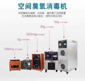 绿安洁臭氧机-臭氧消毒机/空气源臭氧机规格大全