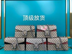 高档奢侈品包包,专柜品质,工厂货源支持一件代发