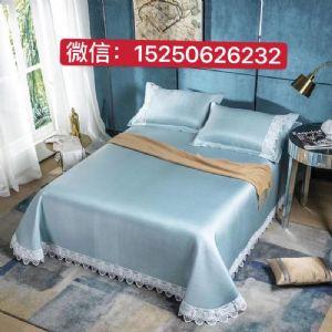 家纺床上用品一手货源 免费代理图片